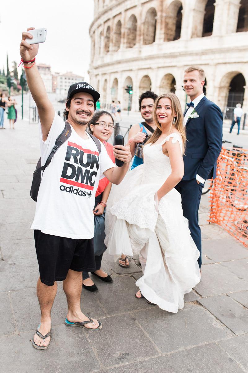 00051 fotograf slubny Rzym