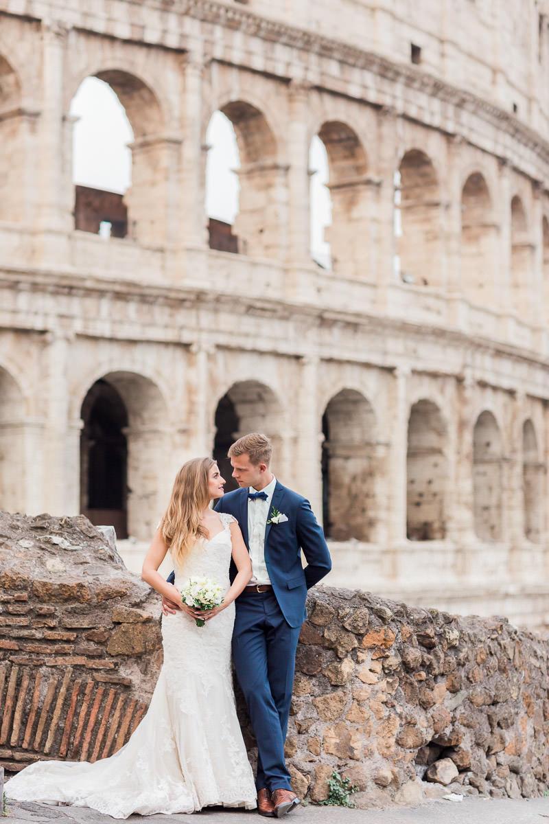 00053 fotograf slubny Rzym