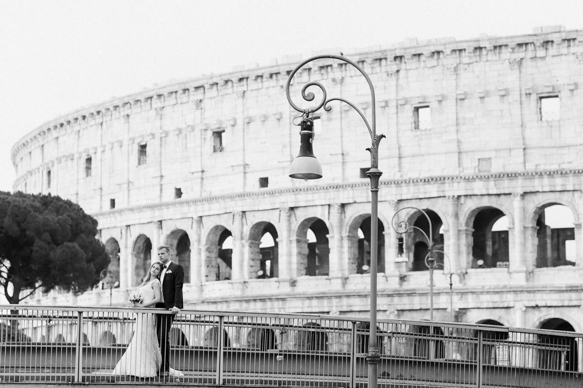 00054 fotograf slubny Rzym