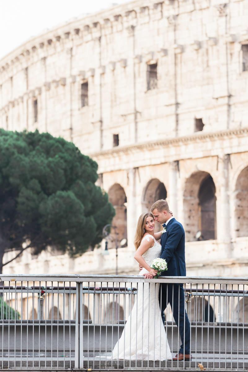 00055 fotograf slubny Rzym