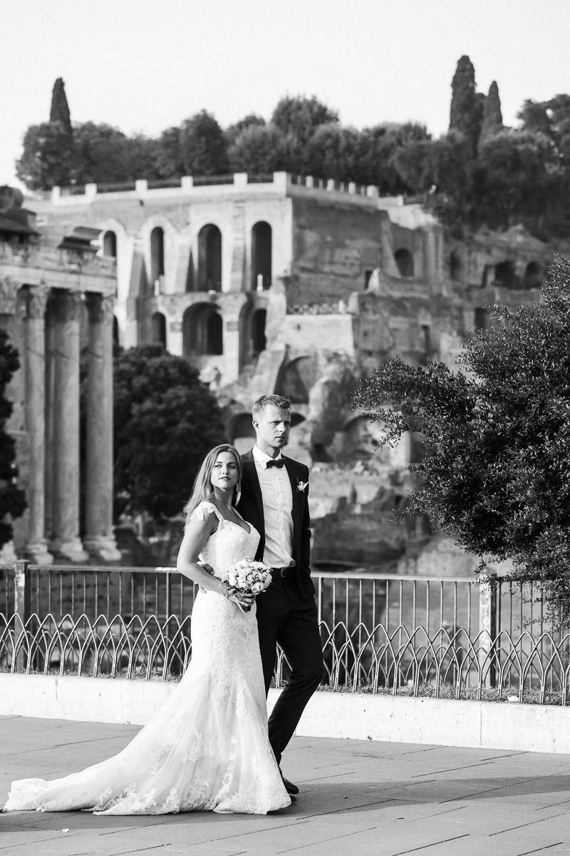 00056 fotograf slubny Rzym