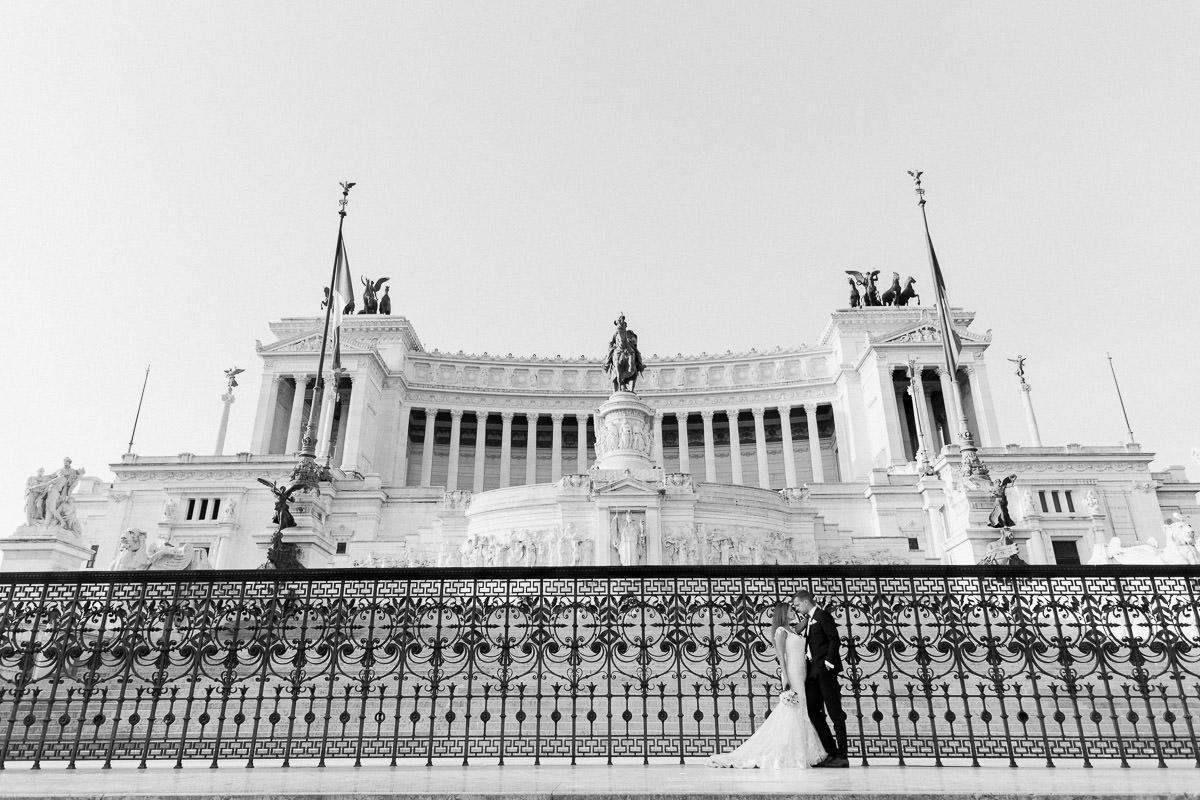 00057 fotograf slubny Rzym