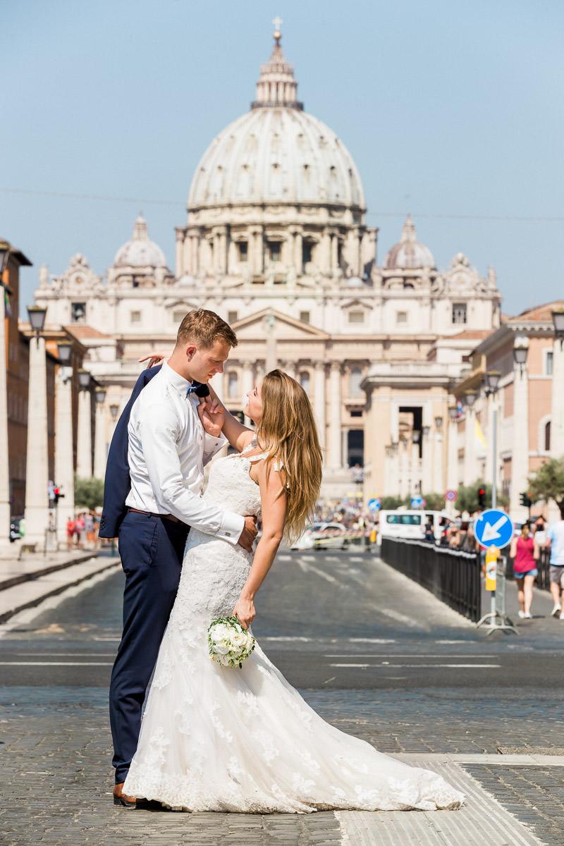 00072 fotograf slubny Rzym