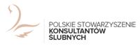 Polskie Stowarzyszenie Konsultantów Ślubnych